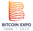 BitcoinExpo2014