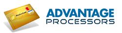 advantage processor