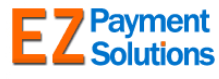 payment solutions