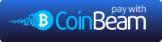 CoinBeam-org