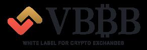 logo_vbbb