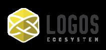 logos-logo_fin_csh